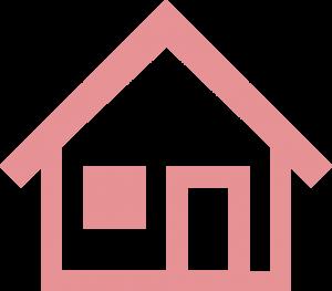 house-icon-2