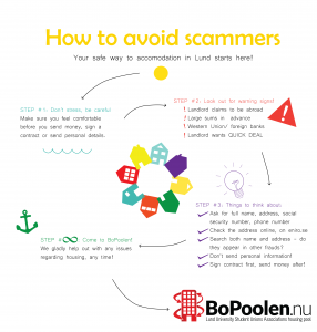 How-to-avoid-scammers
